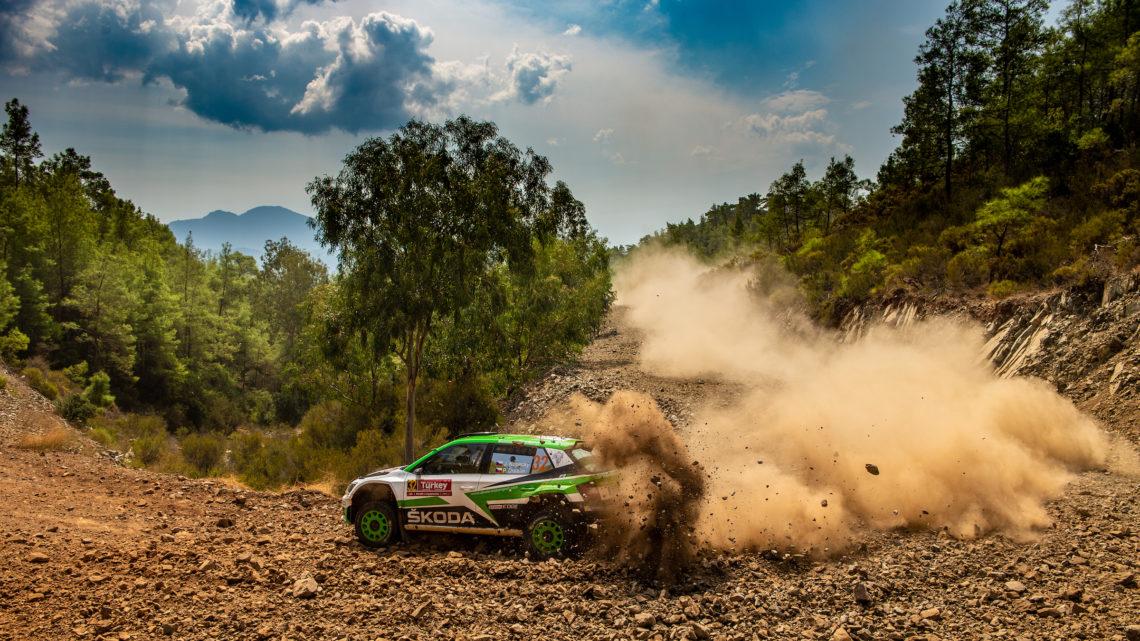 -koda-ist-WRC2-Weltmeister-2018-und-Jan-Kopeck-kr-nt-seine-Laufbahn