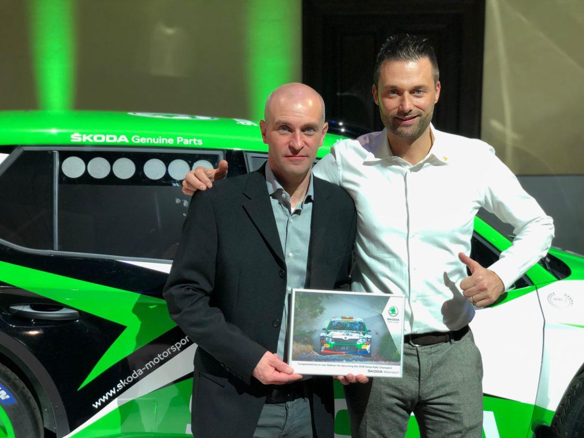 Ivan-Ballinari-gewinnt-die-Schweizer-Rallye-Meisterschaft-auf-dem-Skoda-Fabia-R5