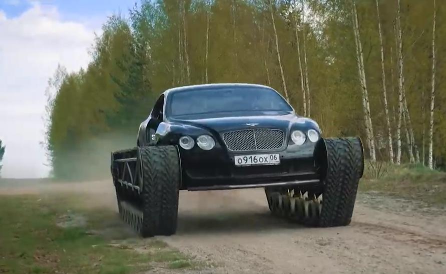 Der-Panzer-Bentley-Continental-GT-Ultratank-wird-zum-Viralhit